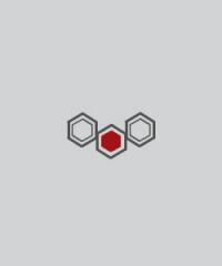 شرکت شیمی پژوهش صنعت