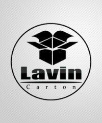 لاوین کارتن