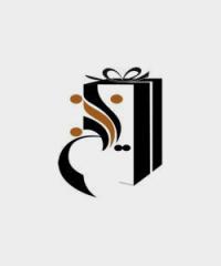 صنایع بسته بندی برزین کارتن پارس