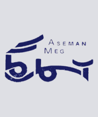 شرکت آسمان مگ