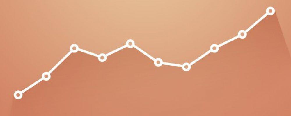 راه اندازی سرویس نرخ نما