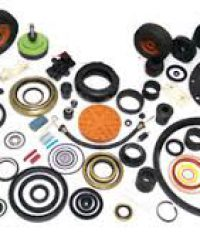 صنایع لاستیک سازی رویان صنعت