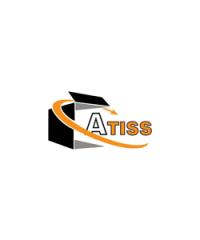 مشاوره و طراحی بسته بندی آتیس