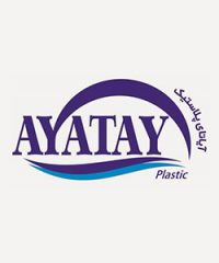 شرکت آیاتای پلاستیک