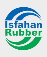 صنايع لاستيک سازى صنعت اصفهان