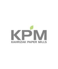 کاغذ سازی کهریزک