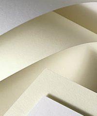 کاغذ و مقوای طاهر