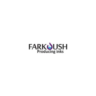 شرکت مرکب فرکوش