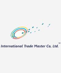 ماستر تجارت بین الملل