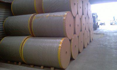 شرکت پردیس کاغذ پاژ